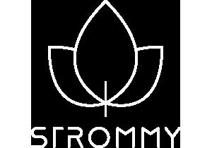 Strommy company s.r.o.